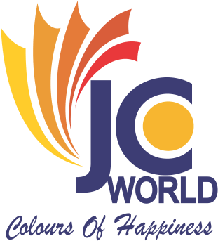 JC World Hospitality Pvt. Ltd