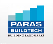 Paras Buildtech India Pvt. Ltd.