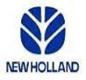 New Holland Fiat India Pvt. Ltd.