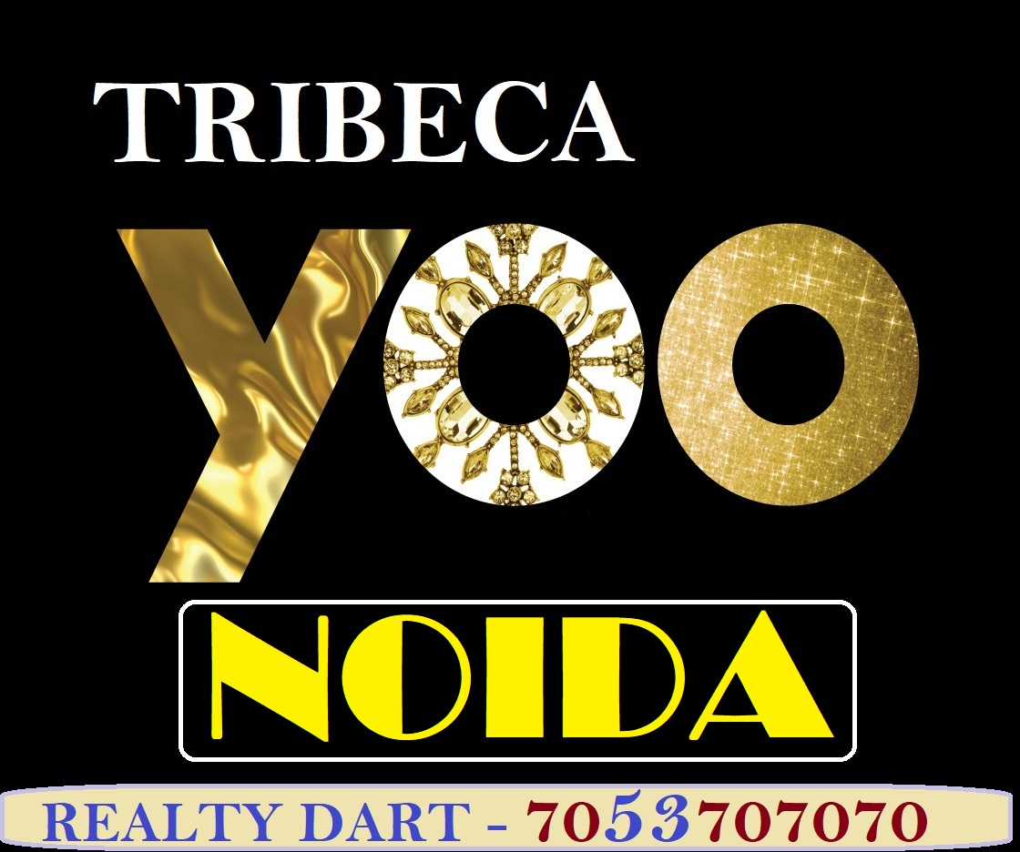 Tribeca and YOO Group is launching YOO NOIDA project in secor 150 Noida
