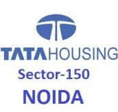 Tata Housing Launching first Residential Project in Sector 150 Noida