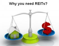What REITs Real Estate Investment Trusts Mean For Indian Real Estate