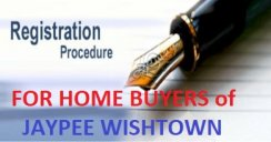 FORM B - For the attention of creditors of Jaypee Infratech Limited