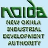 NOIDA AUTHORITY INDUSTRIAL SCHEME 2017