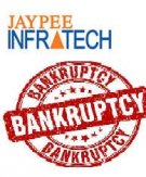 JAYPEE HOME BUYERS - FILE CLAIM FOR YOUR HOMES NOW