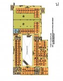 RST Galleria First Floor Plan