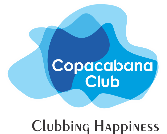 Copacabana Club